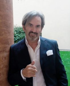 Carmine Ciccarini a Bologna presso la Galleria Farini Concept - ottobre 2016